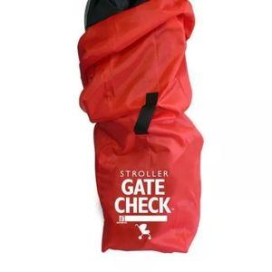 Other - Stroller Travel Bag Gate Check bag. Nwot